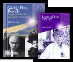 libri_Roerich