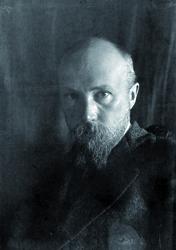 Nikolaj_1