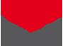 Logo - Comunità di Etica Vivente.org